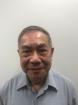 Dr. Kang Kuen Lee