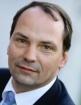 Dr. Rolf Dollevoet