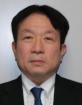 Kenichi Takao