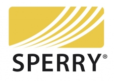 Sperry Rail